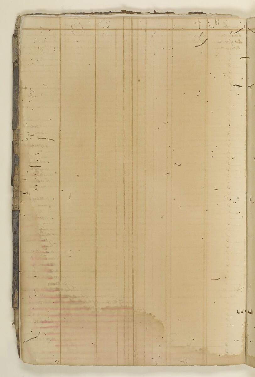 Volume 12: Letters outward [5v] (14/360)