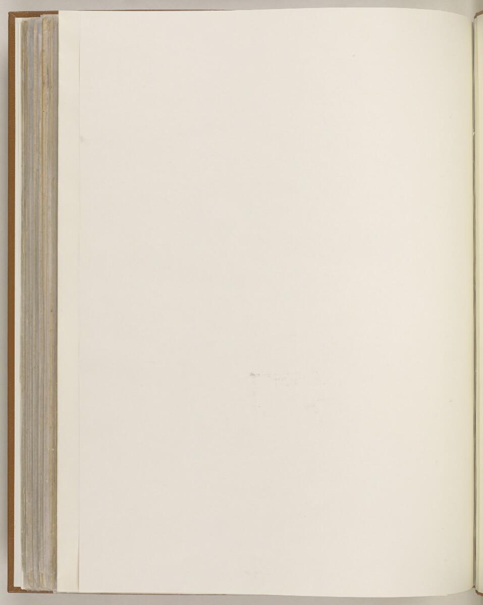 Vol 31: Letters Outward [iv-v] (209/210)