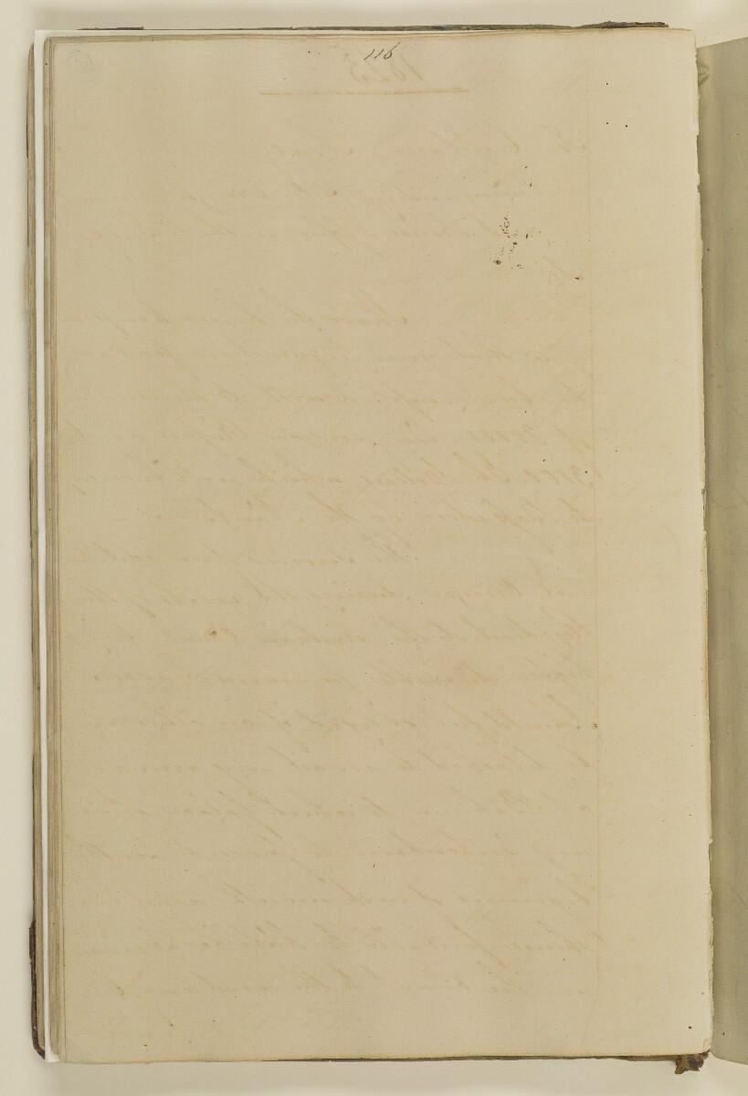 Vol 35: Letters Outward [58v] (125/292)