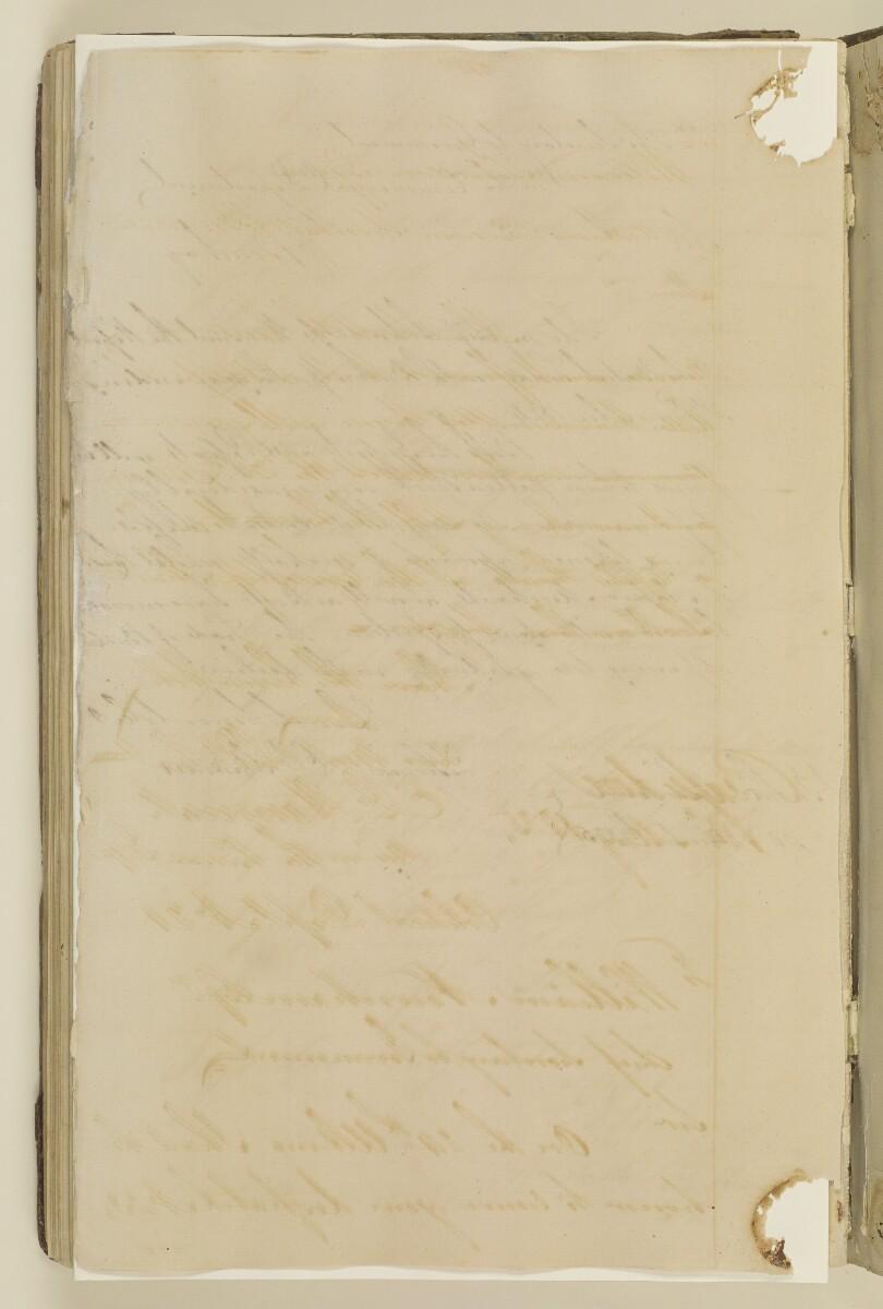 Vol 35: Letters Outward [118v] (247/292)
