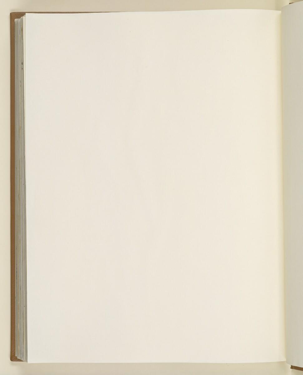 'Vol 204 1855/56 Slave Trade; Bahrain, Arabian Coast and Muscat; Accounts and General' [iii-v] (399/404)