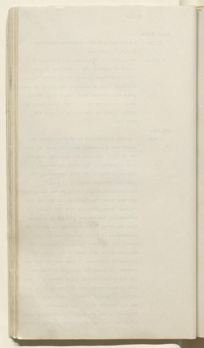 'File 19/243 I (C 69) Zubarah' [44v] (99/416)