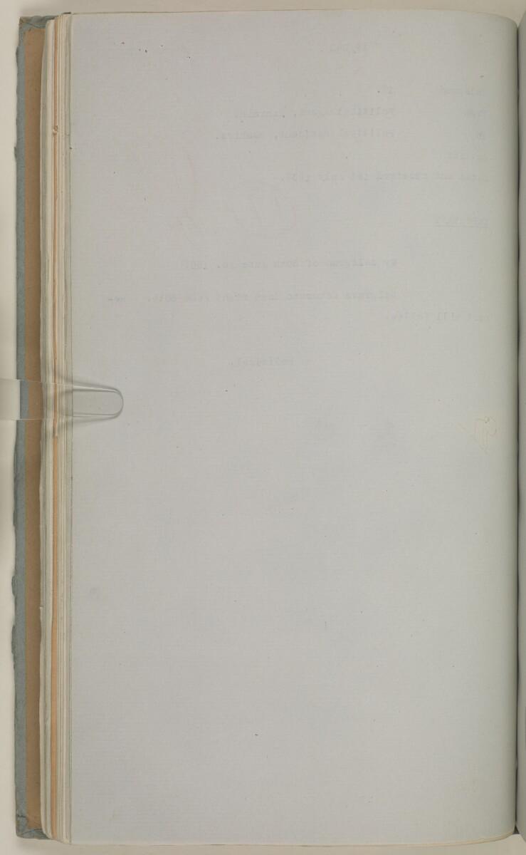 """""""ملف 19/243 II (C 72) الزبارة"""" [<span dir=""""ltr"""">ظ٦٨</span>] (٤٤٤/١٤٧)"""