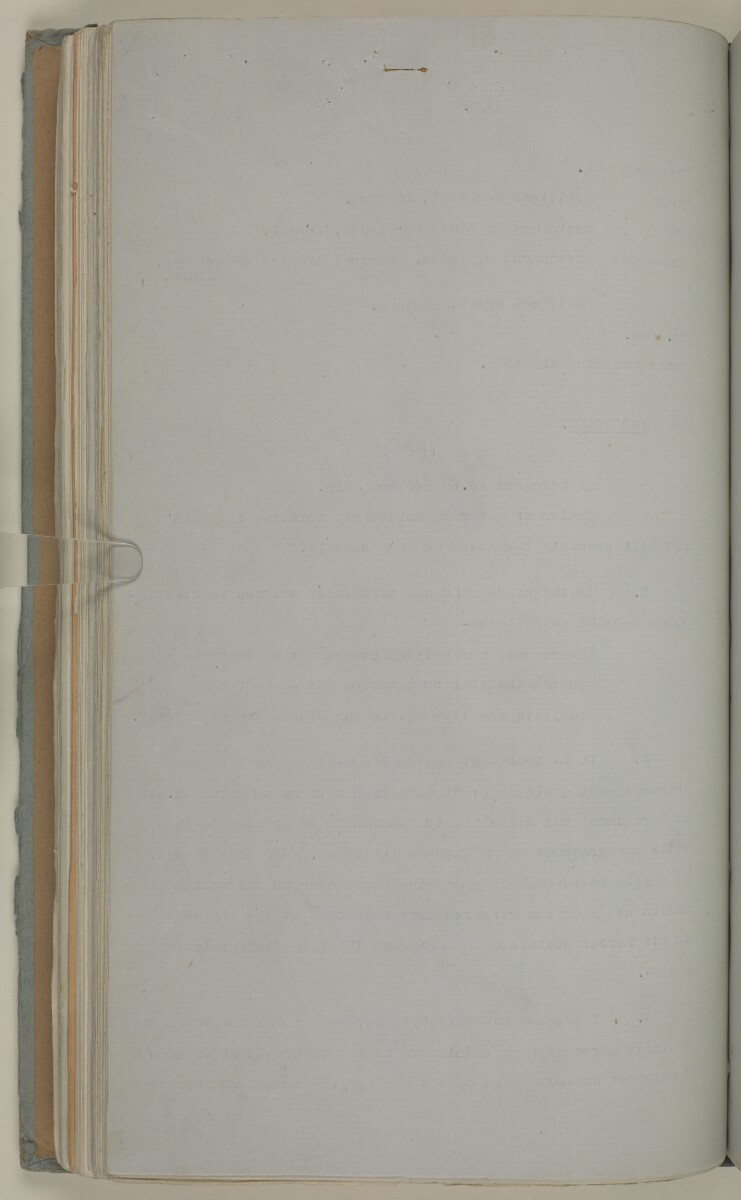 """""""ملف 19/243 II (C 72) الزبارة"""" [<span dir=""""ltr"""">ظ١٠٨</span>] (٤٤٤/٢٢٧)"""
