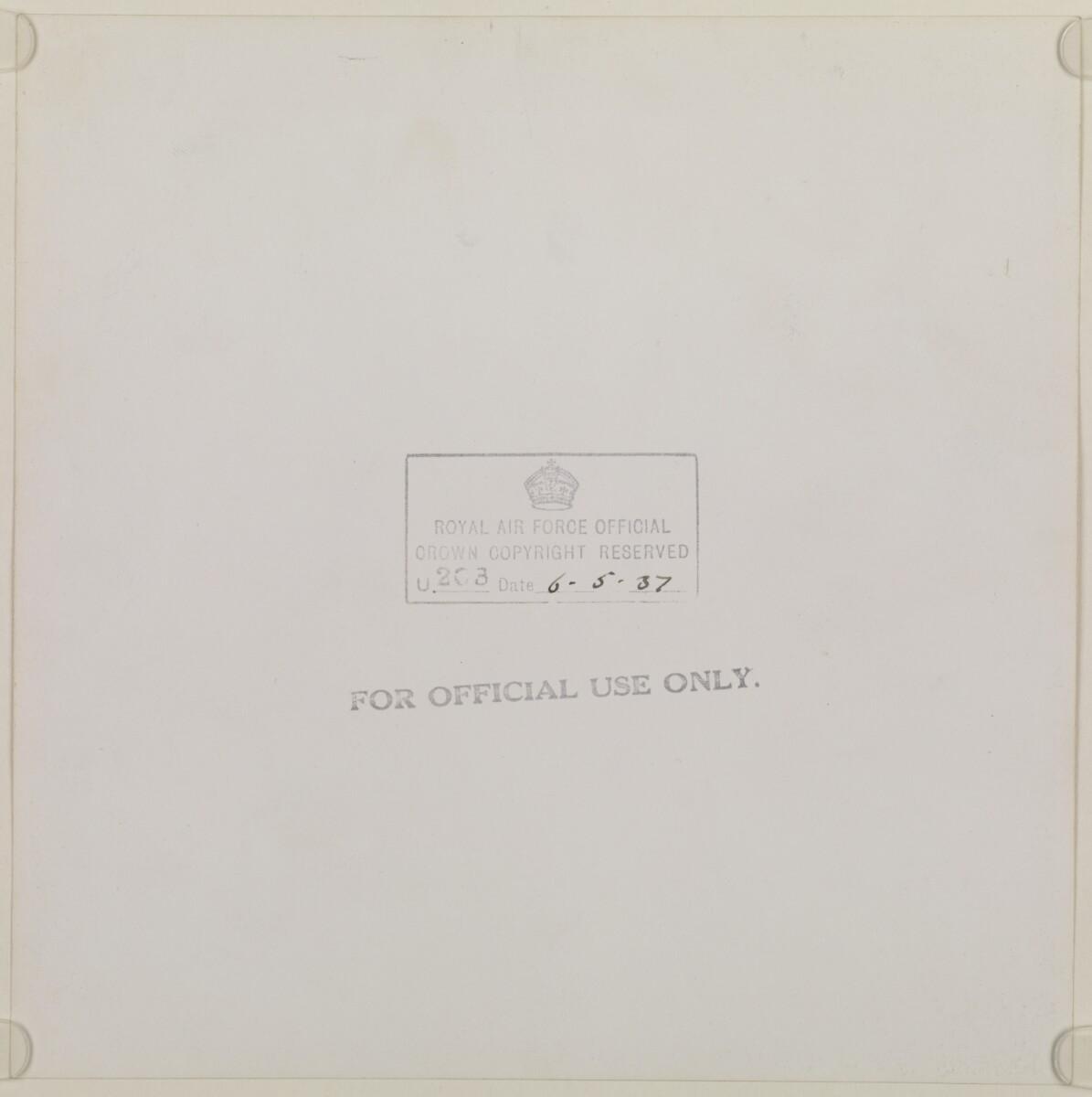 'File 19/243 II (C 72) Zubarah' [162v] (337/444)