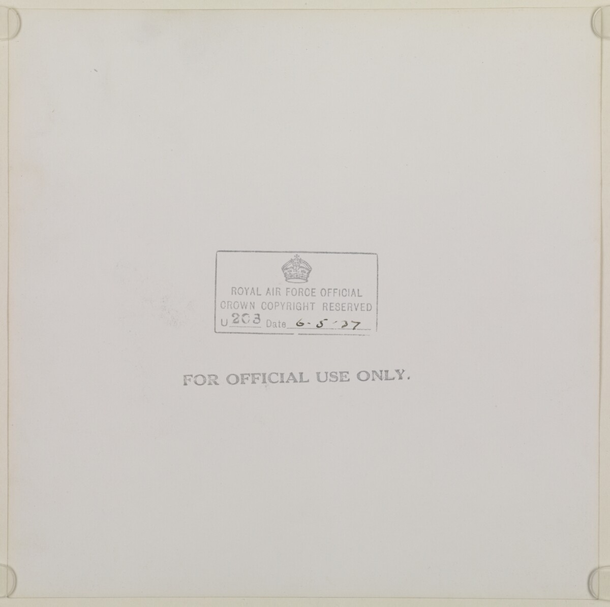 'File 19/243 II (C 72) Zubarah' [163v] (339/444)