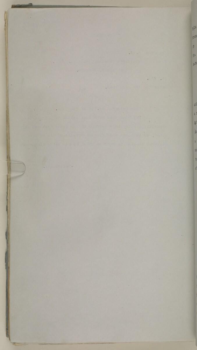 """""""ملف 19/243 II (C 72) الزبارة"""" [<span dir=""""ltr"""">ظ١٦٩</span>] (٤٤٤/٣٥٣)"""