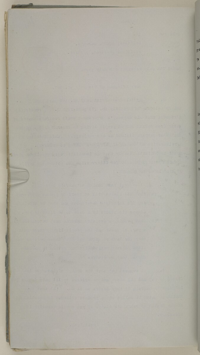 """""""ملف 19/243 II (C 72) الزبارة"""" [<span dir=""""ltr"""">ظ١٧٠</span>] (٤٤٤/٣٥٥)"""
