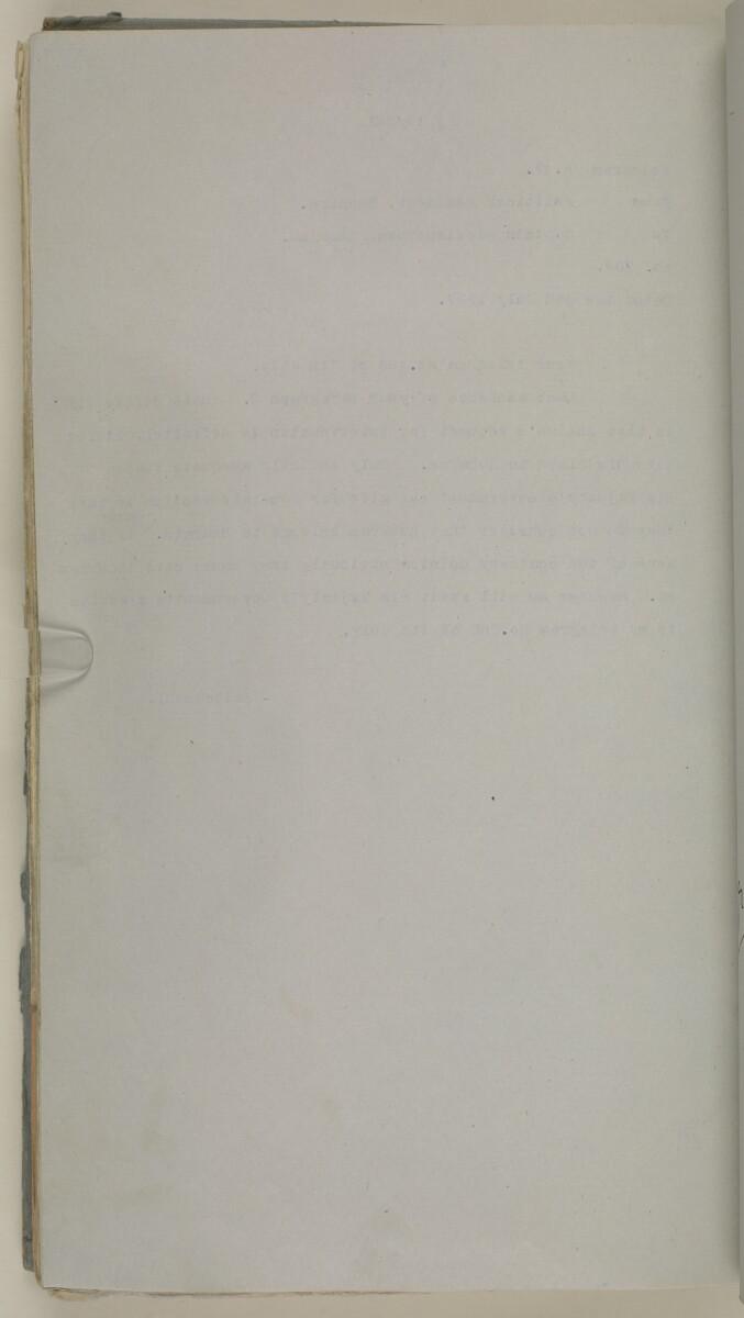 """""""ملف 19/243 II (C 72) الزبارة"""" [<span dir=""""ltr"""">ظ١٧١</span>] (٤٤٤/٣٥٧)"""