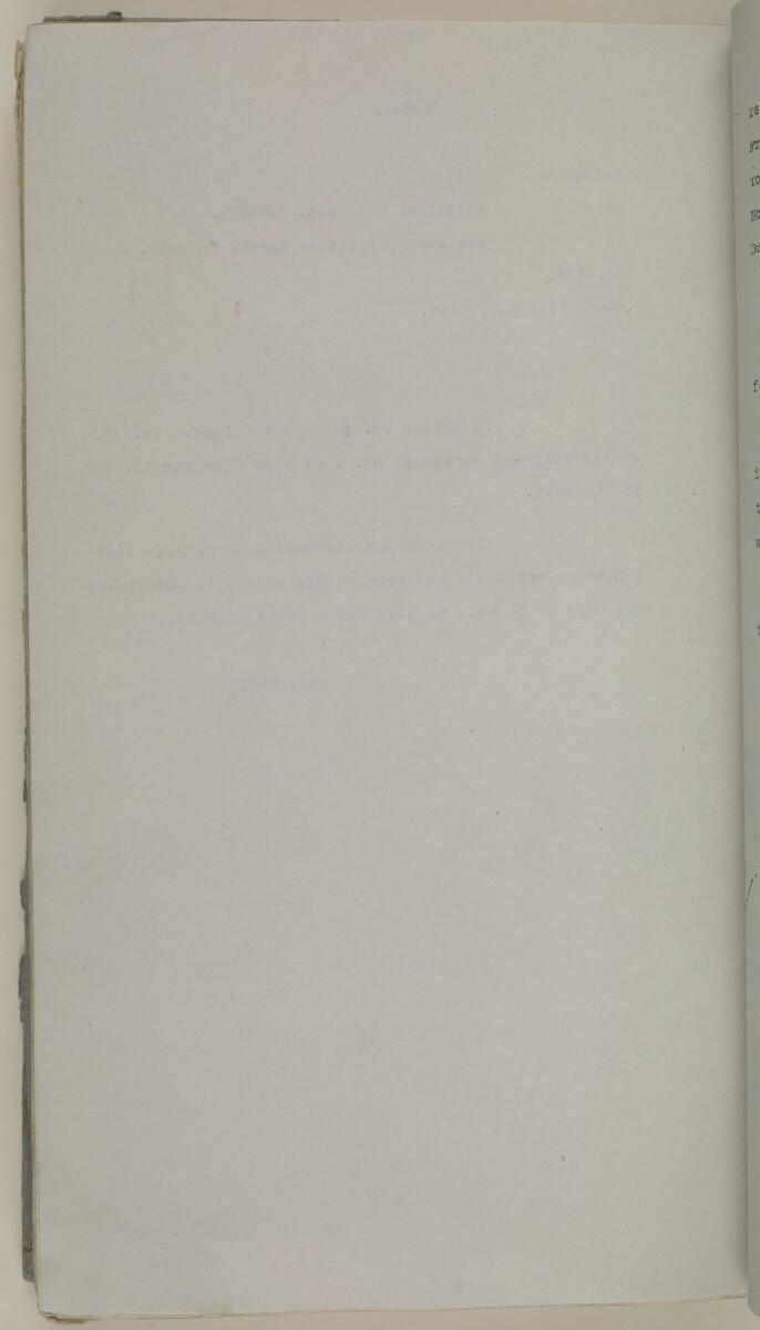 """""""ملف 19/243 II (C 72) الزبارة"""" [<span dir=""""ltr"""">ظ١٧٥</span>] (٤٤٤/٣٦٥)"""