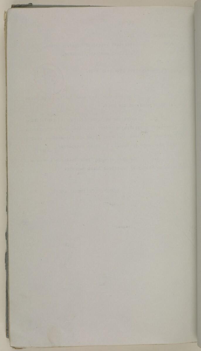 """""""ملف 19/243 II (C 72) الزبارة"""" [<span dir=""""ltr"""">ظ١٧٦</span>] (٤٤٤/٣٦٧)"""