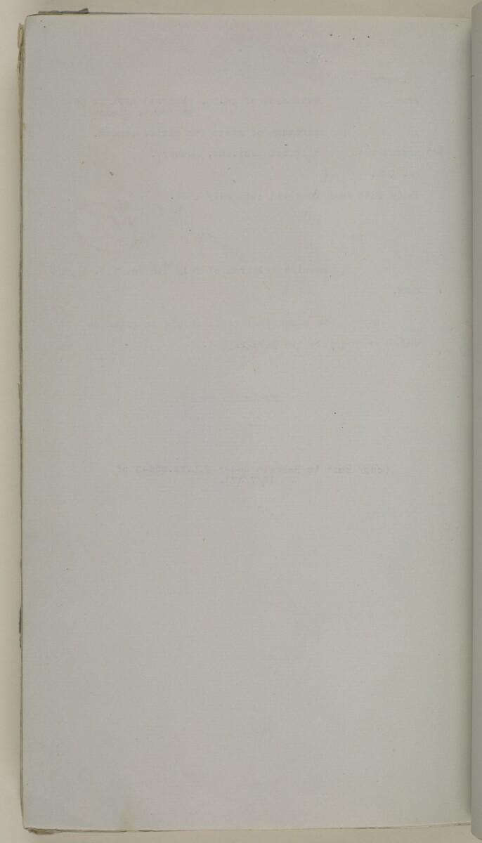 """""""ملف 19/243 II (C 72) الزبارة"""" [<span dir=""""ltr"""">ظ١٧٧</span>] (٤٤٤/٣٦٩)"""