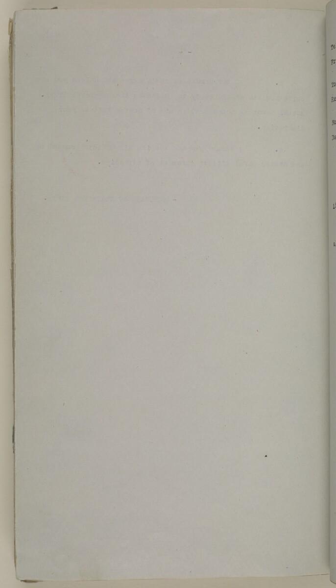 """""""ملف 19/243 II (C 72) الزبارة"""" [<span dir=""""ltr"""">ظ١٨٣</span>] (٤٤٤/٣٨١)"""