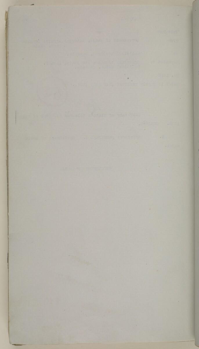 'File 19/243 II (C 72) Zubarah' [184v] (383/444)