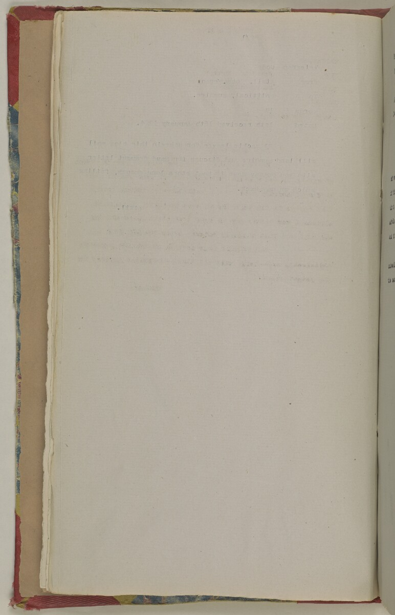 'File 82/1 III (F 64) Prospecting licenses for Kuwait, Bahrain, Nejd, Trucial Coast and Oman' [5v] (25/651)