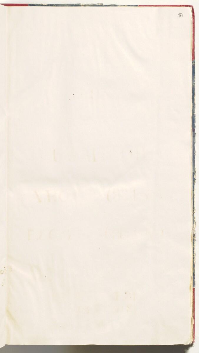 'D 93 KUWAIT OIL A.P.O.C. (82/1 VI) and E. & G.S. (86/1 IV)' [1ar] (12/526)