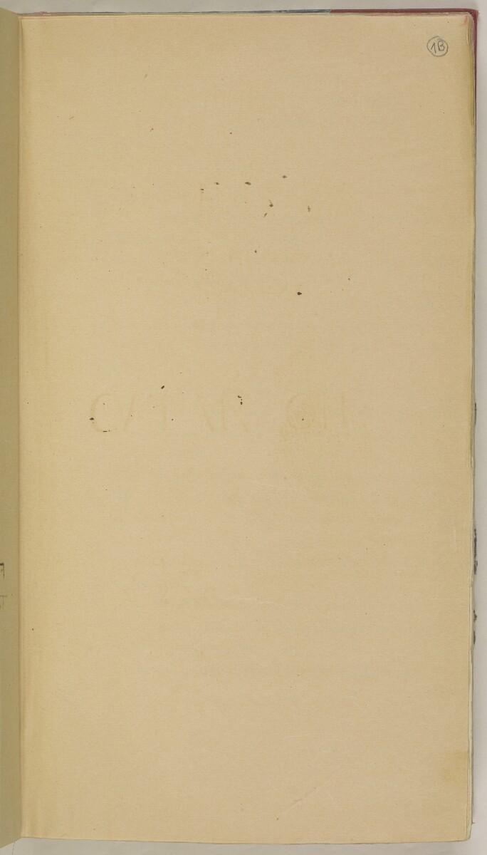 'F-82 82/27 I: QATAR OIL' [1br] (12/730)
