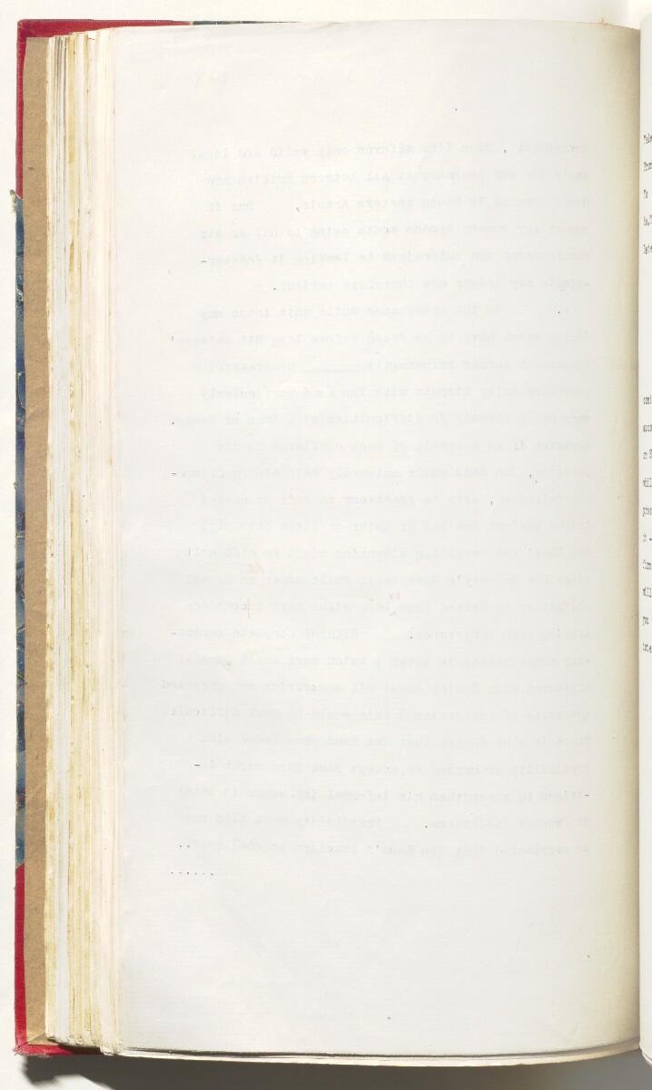 'File 82/27 III (F 84) APOC: Qatar Oil' [159v] (316/638)