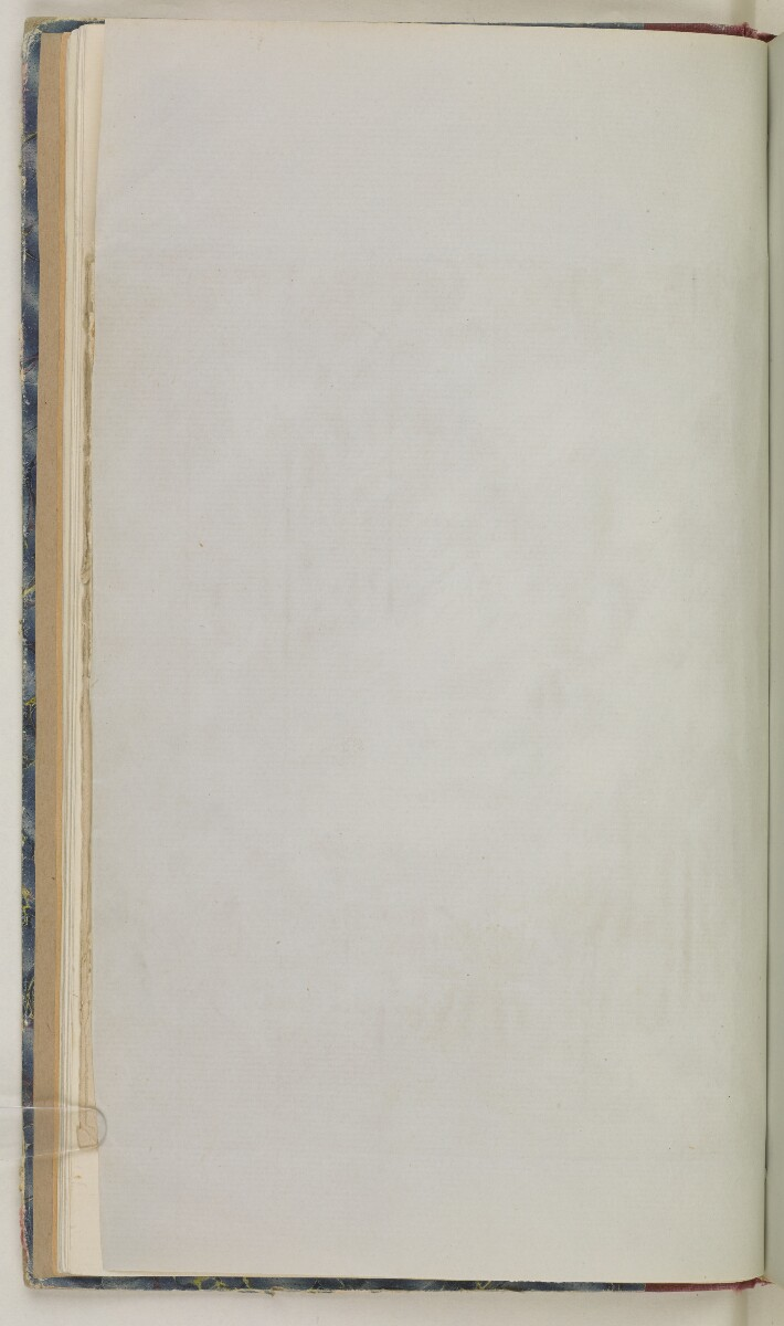 'File 82/27 VI (F 87) Qatar Oil' [‎22av] (59/454)