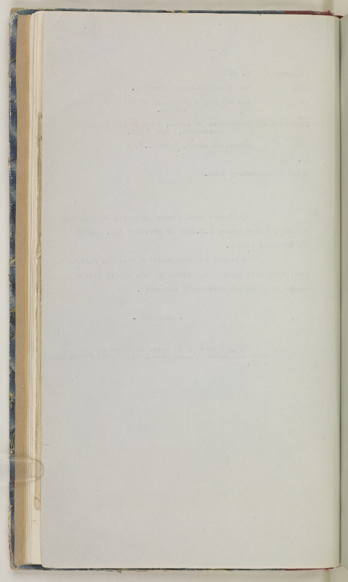 'File 82/27 VI (F 87) Qatar Oil' [‎23v] (61/454)