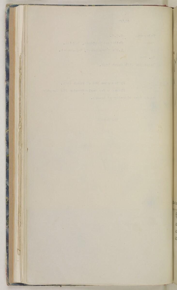'File 82/27 VI (F 87) Qatar Oil' [46v] (105/454)