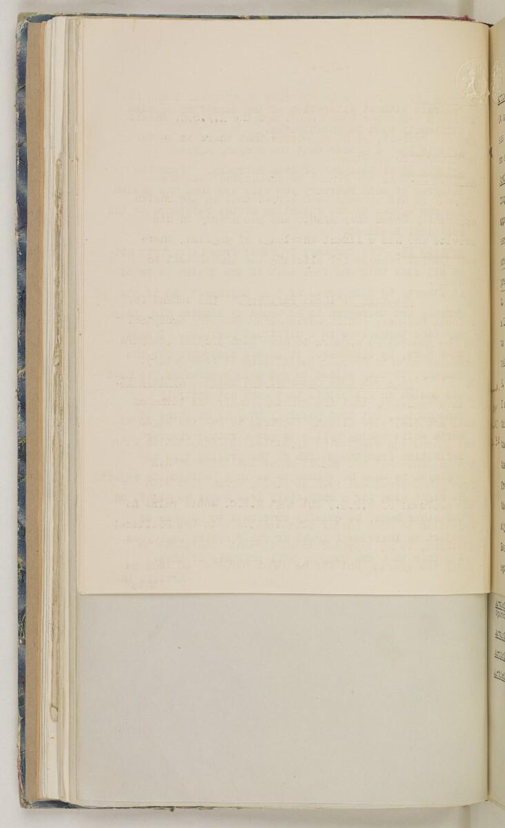'File 82/27 VI (F 87) Qatar Oil' [51v] (115/454)