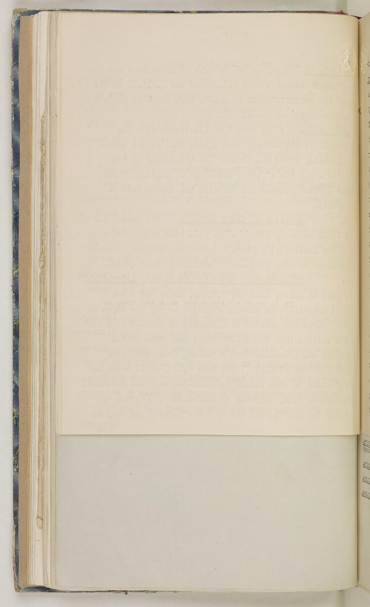 'File 82/27 VI (F 87) Qatar Oil' [52v] (117/454)