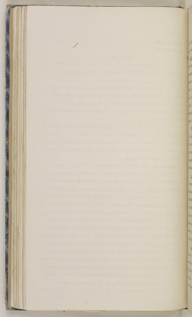 'File 82/27 VI (F 87) Qatar Oil' [113v] (241/454)
