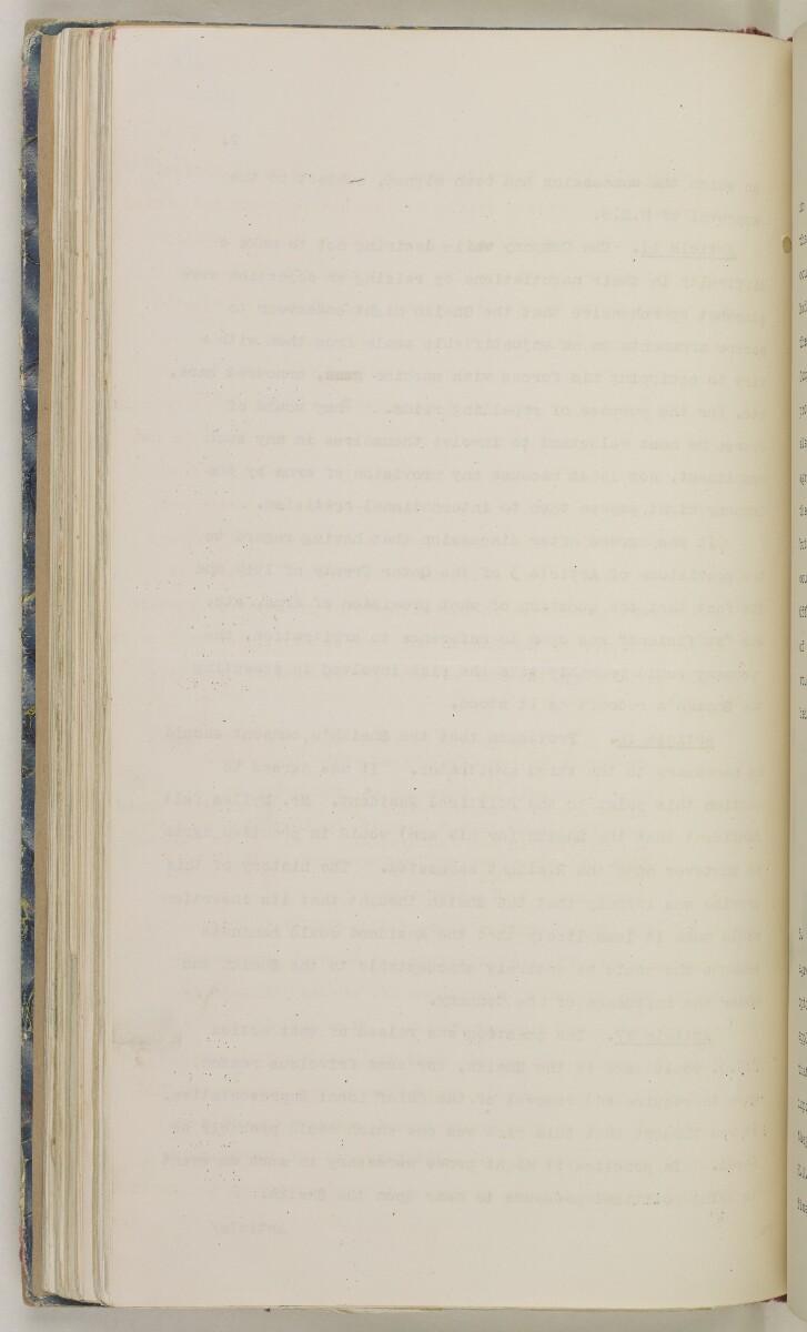 'File 82/27 VI (F 87) Qatar Oil' [114v] (243/454)