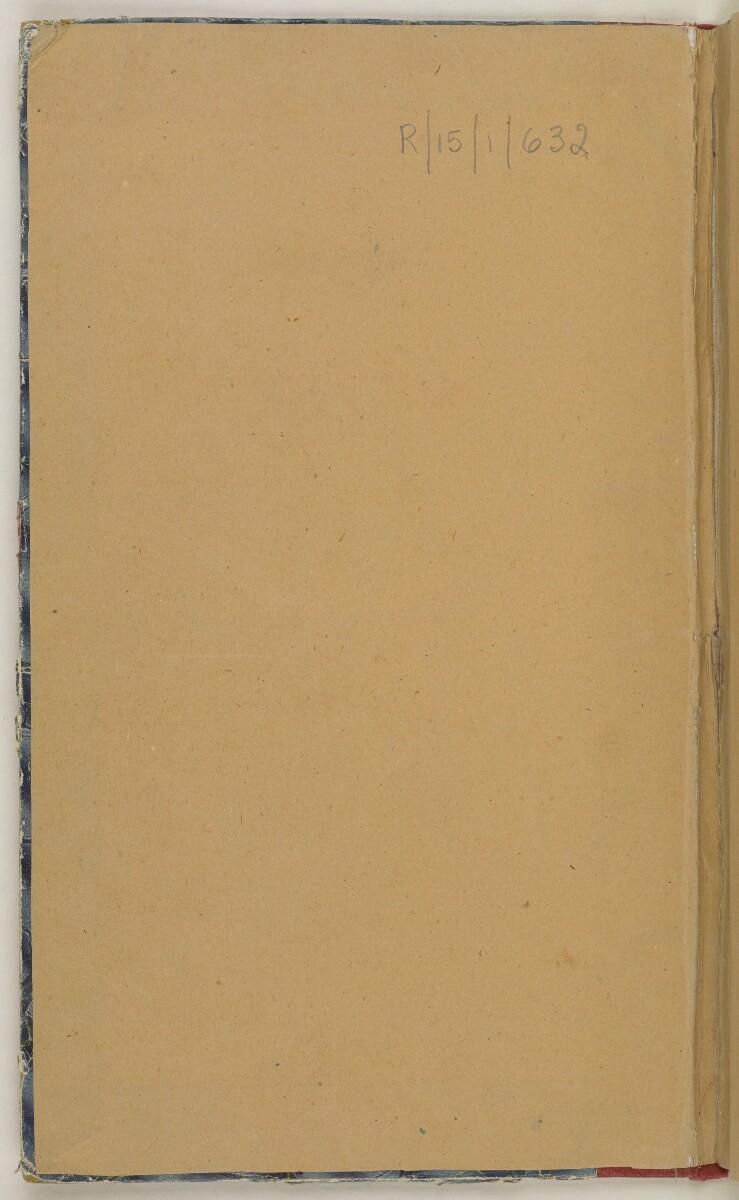 'File 82/27 VII F. 88. QATAR OIL' [front-i] (7/468)