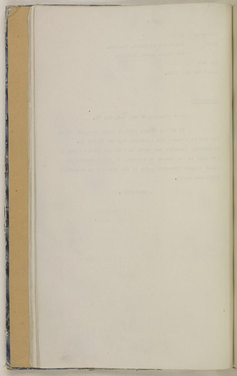 'File 82/27 VII F. 88. QATAR OIL' [16v] (41/468)