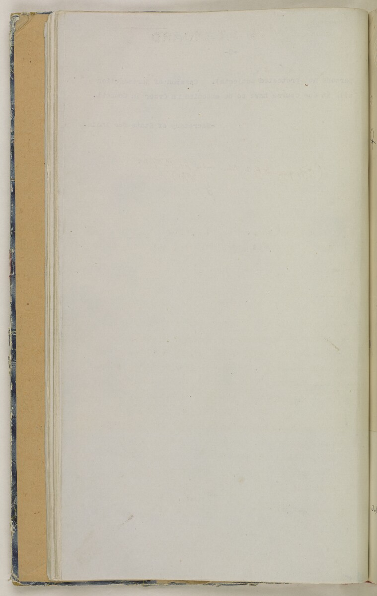 'File 82/27 VII F. 88. QATAR OIL' [24v] (57/468)