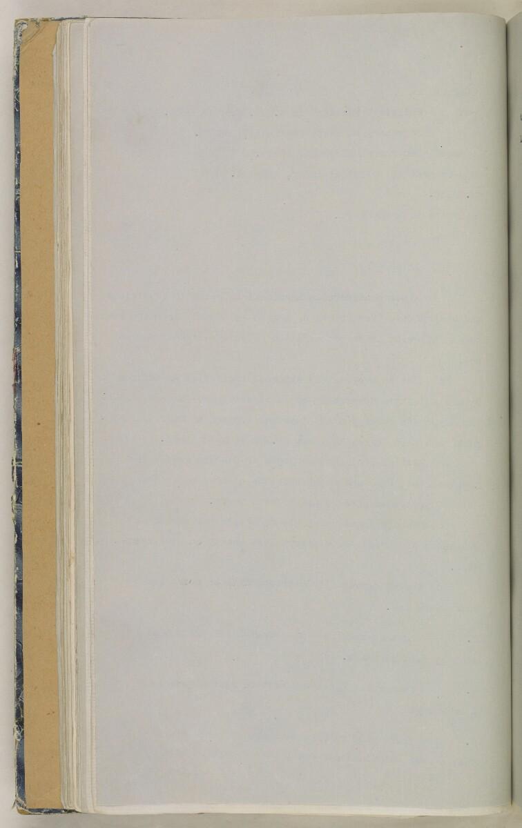 'File 82/27 VII F. 88. QATAR OIL' [47v] (103/468)