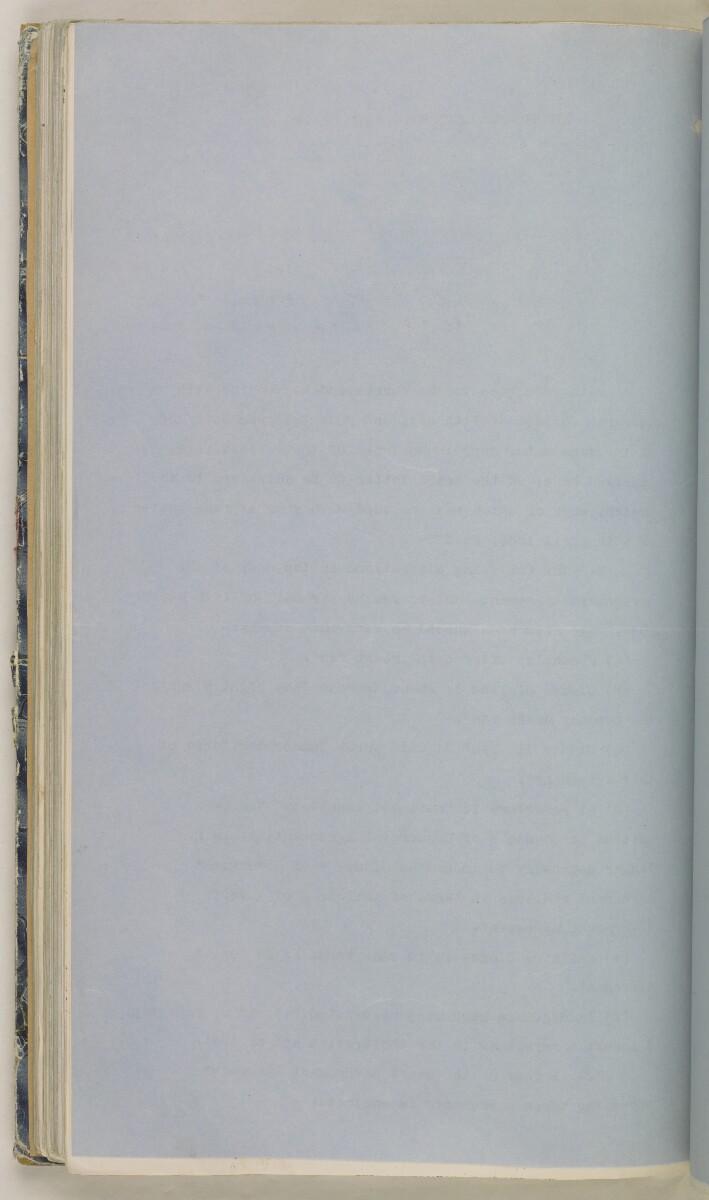 'File 82/27 VII F. 88. QATAR OIL' [104v] (219/468)