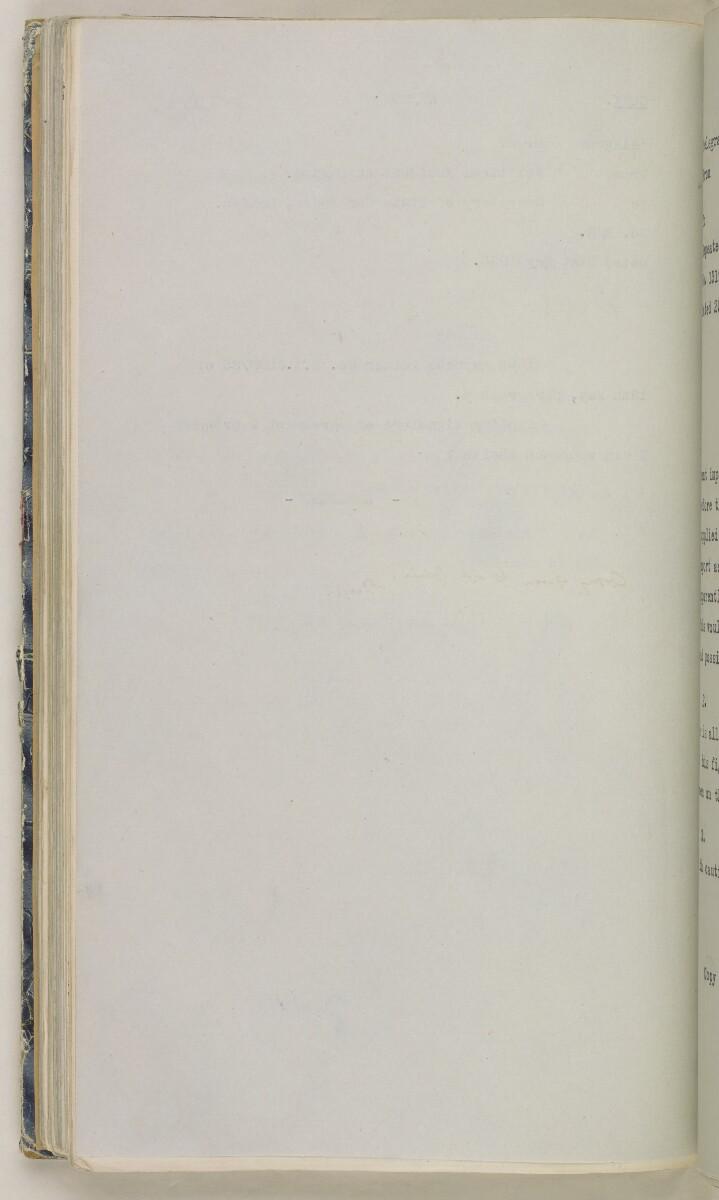 'File 82/27 VII F. 88. QATAR OIL' [115v] (241/468)