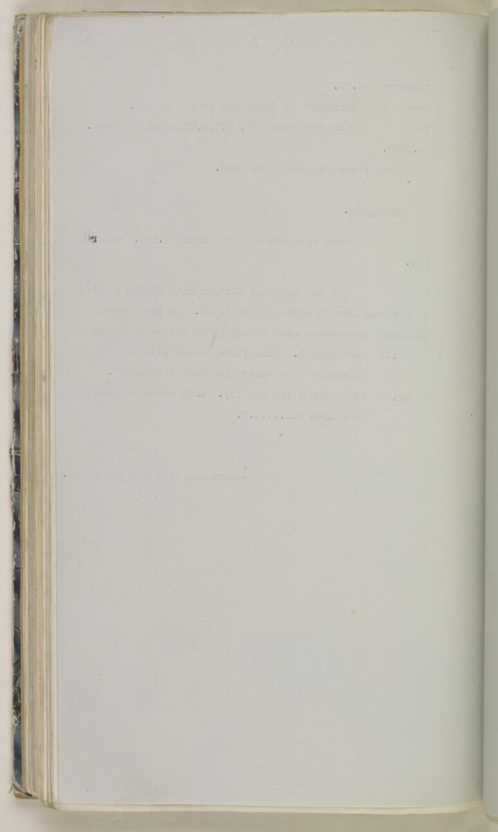'File 82/27 VII F. 88. QATAR OIL' [‎160v] (329/468)