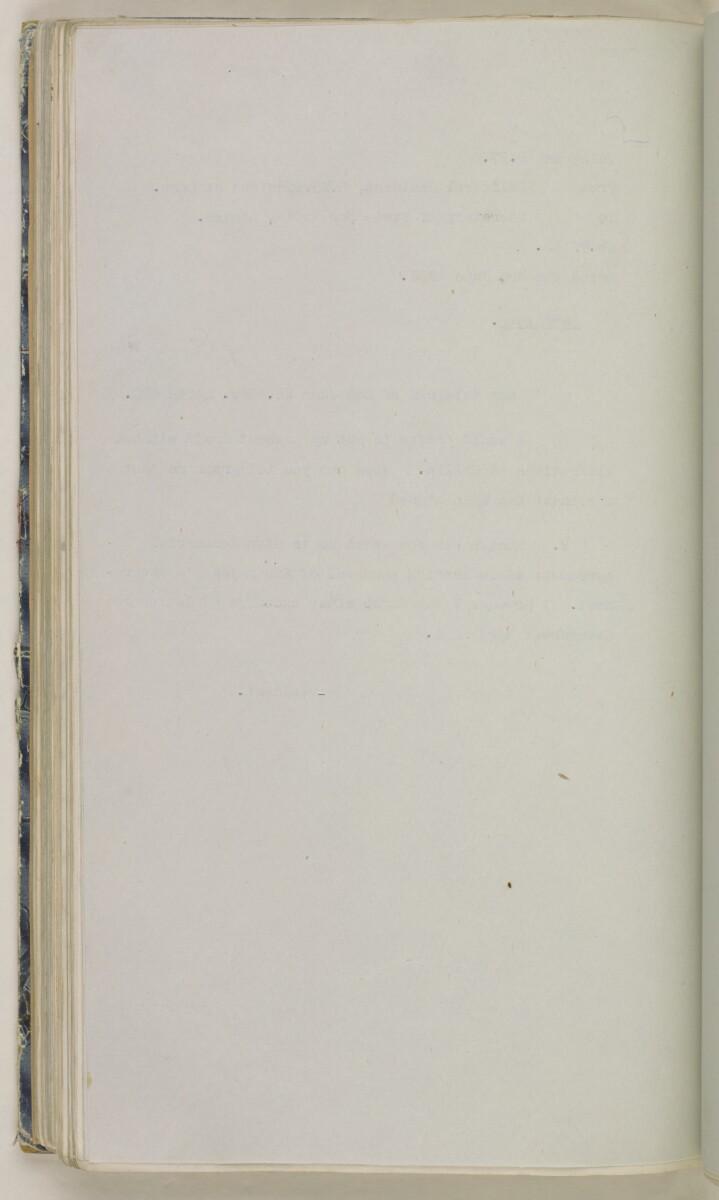 'File 82/27 VII F. 88. QATAR OIL' [161v] (331/468)