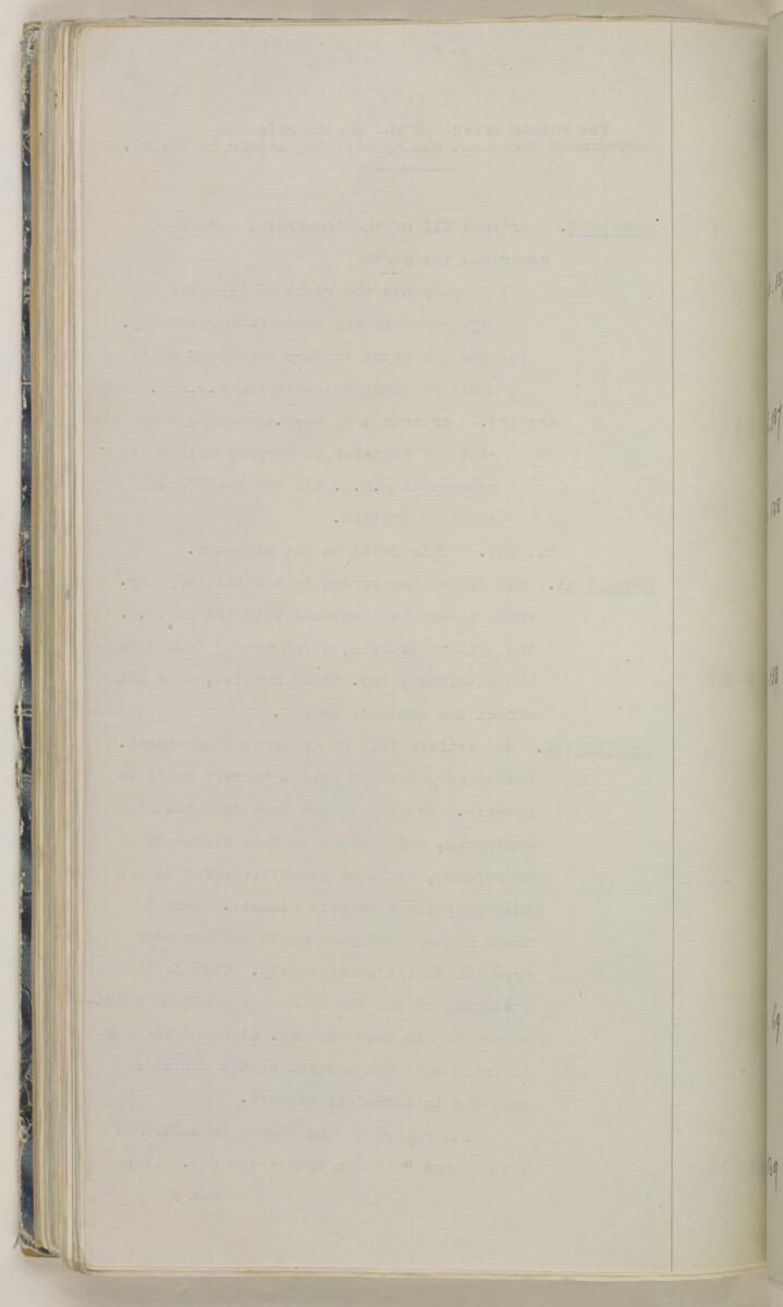 'File 82/27 VII F. 88. QATAR OIL' [165v] (339/468)