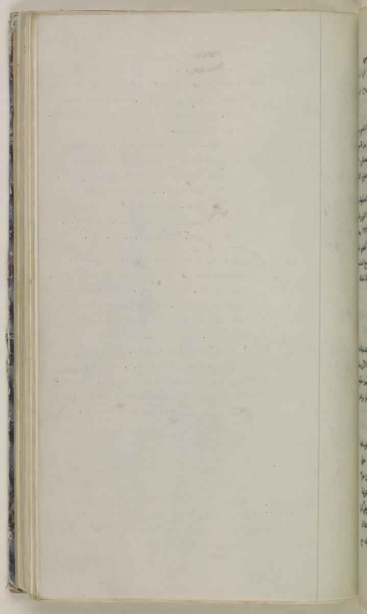 'File 82/27 VII F. 88. QATAR OIL' [168v] (345/468)