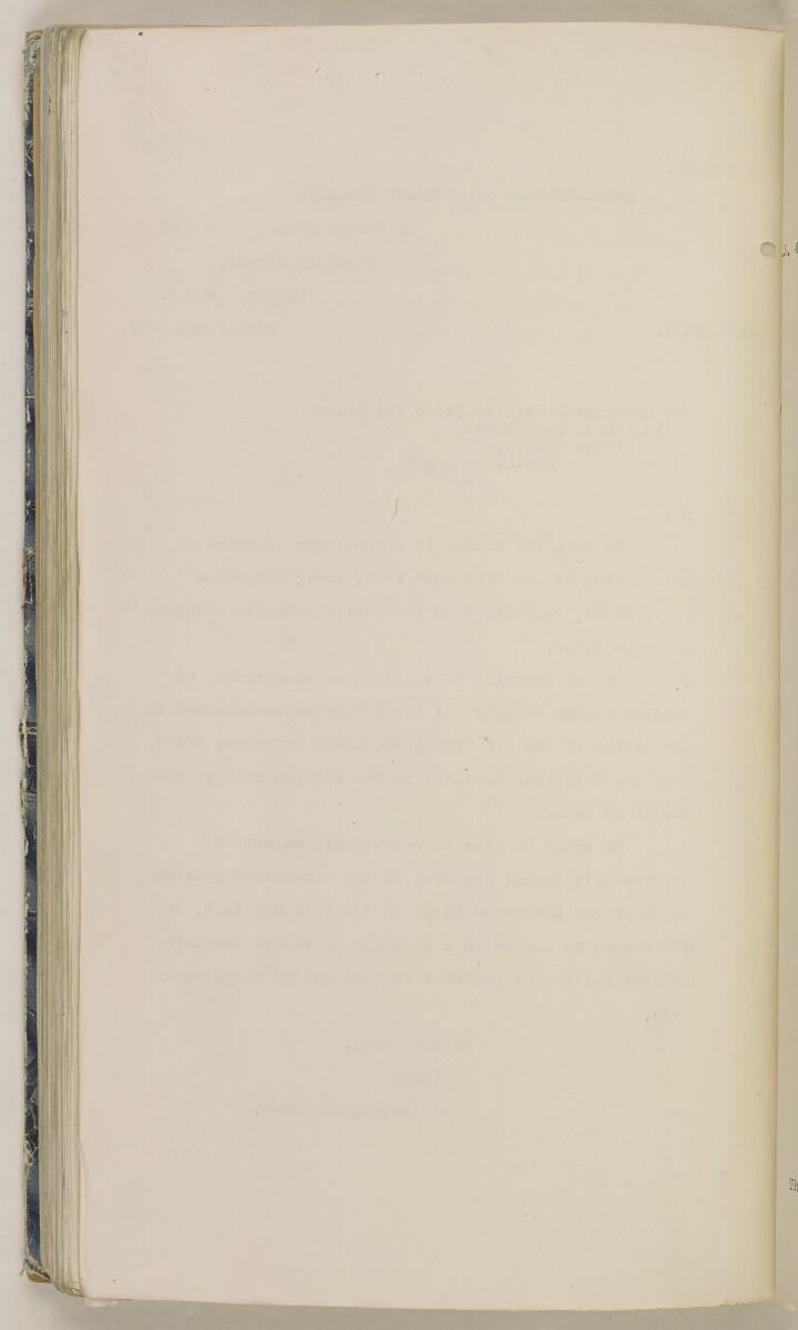 'File 82/27 VII F. 88. QATAR OIL' [216v] (441/468)