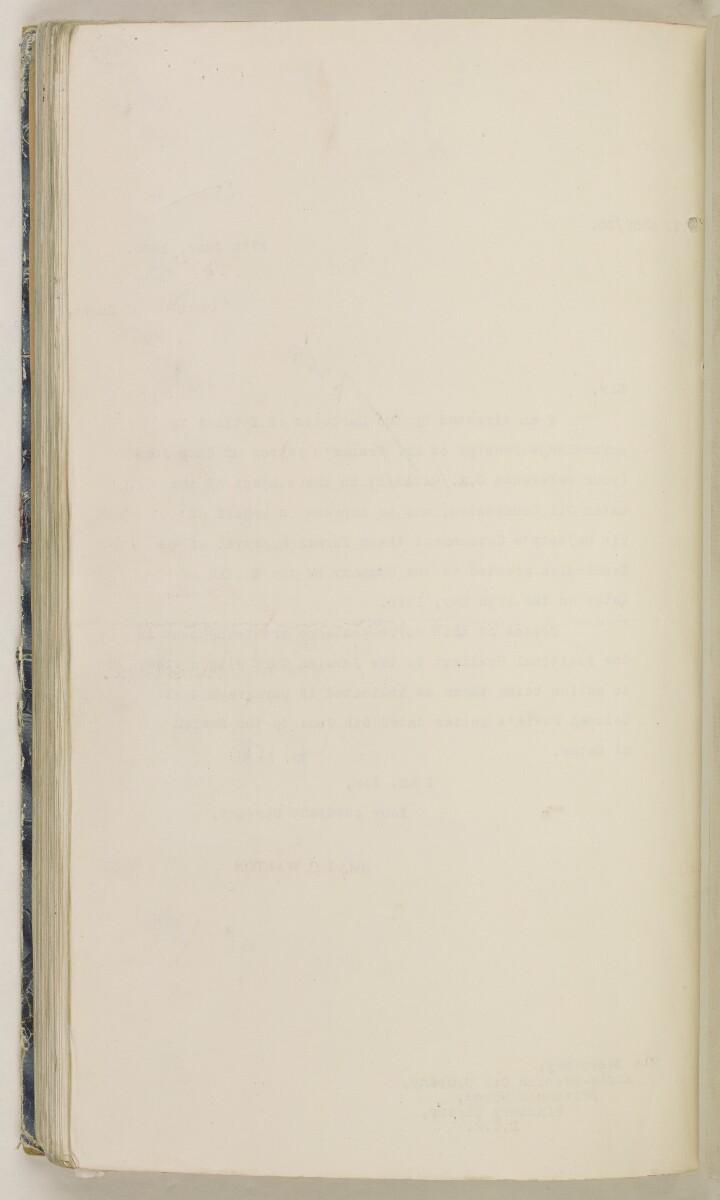 'File 82/27 VII F. 88. QATAR OIL' [217v] (443/468)