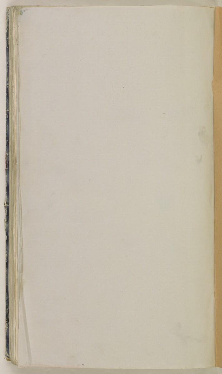 'File 82/27 VII F. 88. QATAR OIL' [228v] (465/468)