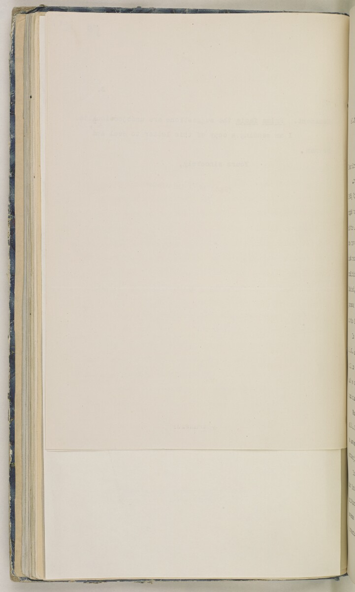 'File 82/27 VIII F 91 QATAR OIL' [‎48v] (107/468)