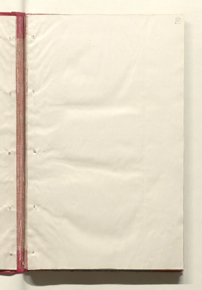 'File 86/1 III (D 81) Kuwait Oil. Eastern and General Syndicate' [1cr] (14/382)