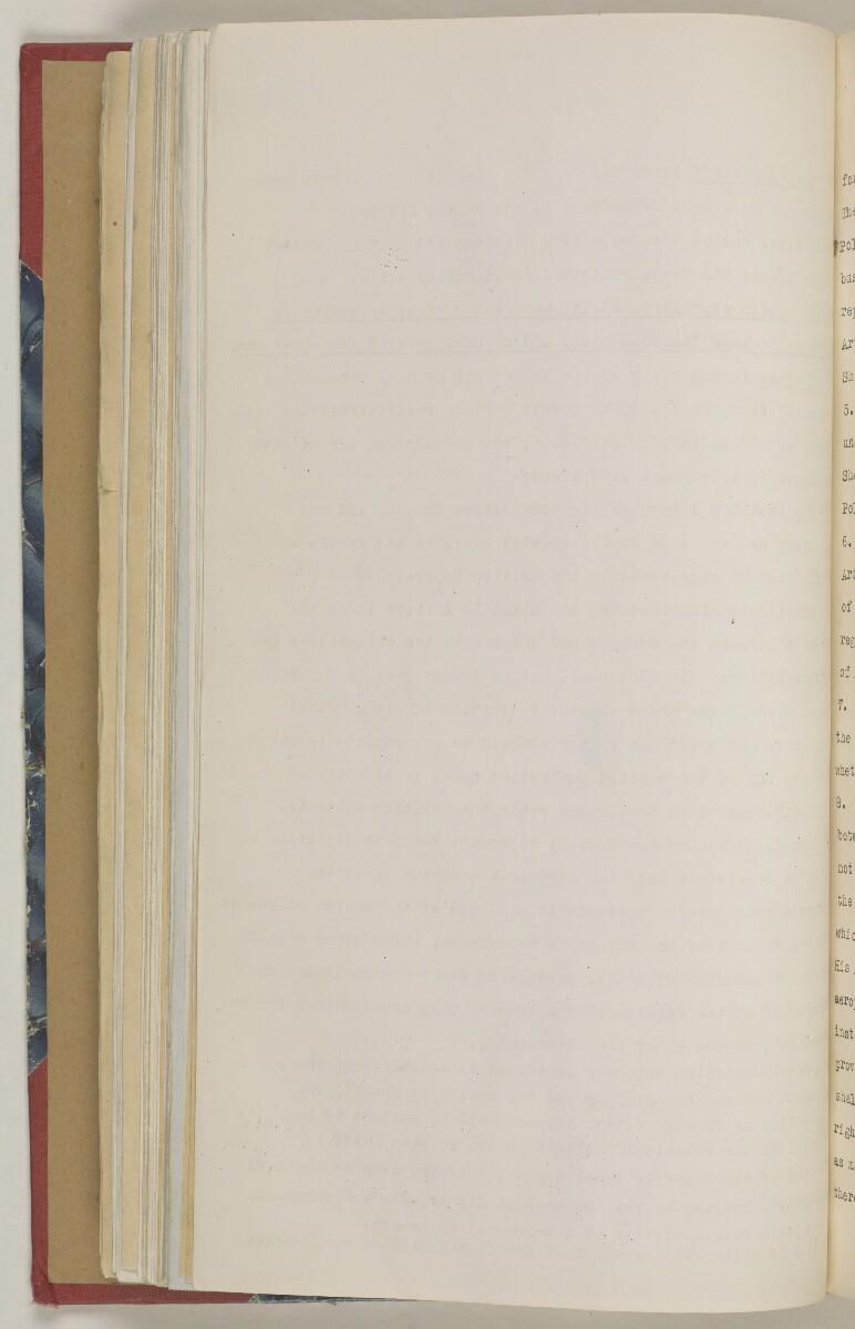 'File 86/1 VI (D 97) Kuwait Oil' [60v] (141/486)