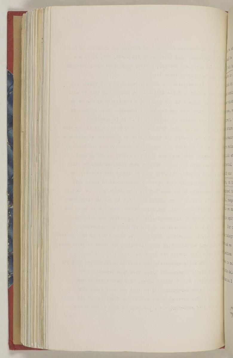 'File 86/1 VI (D 97) Kuwait Oil' [147v] (317/486)