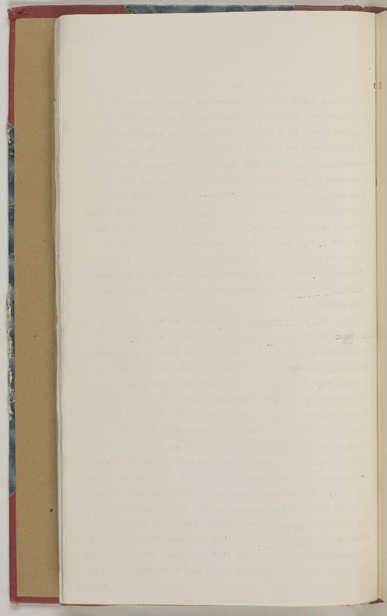 'File 86/1 VII (D 101) Kuwait Oil' [4v] (23/506)