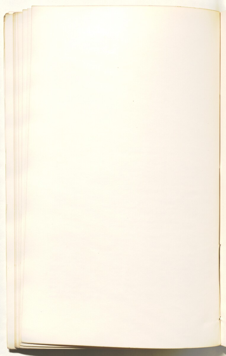'Persian Gulf Gazetteer Part II, Geographical and Descriptive Materials, Section II Western Side of the Gulf' [44v] (91/286)