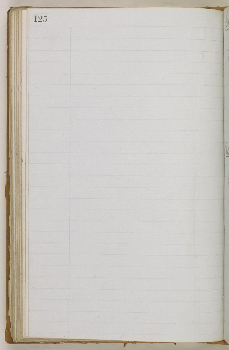 'Biographical Notes' [108v] (222/611)