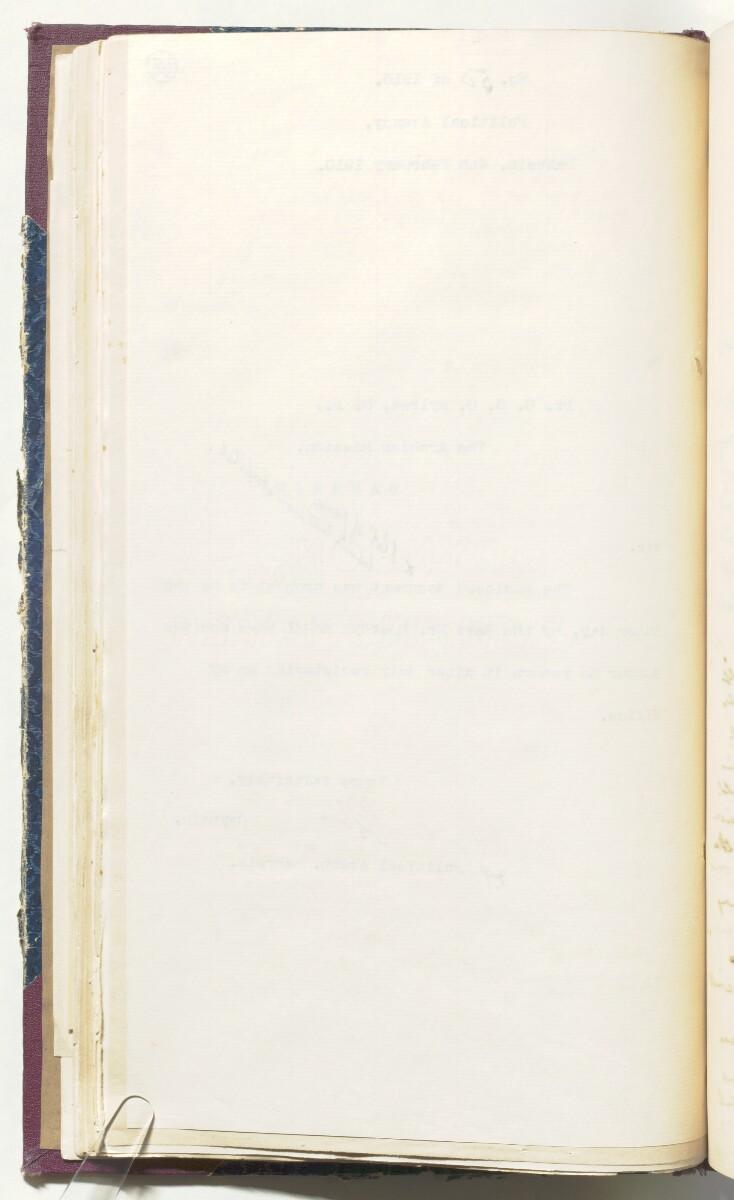 'File H/13 Arabian Mission' [68v] (153/430)